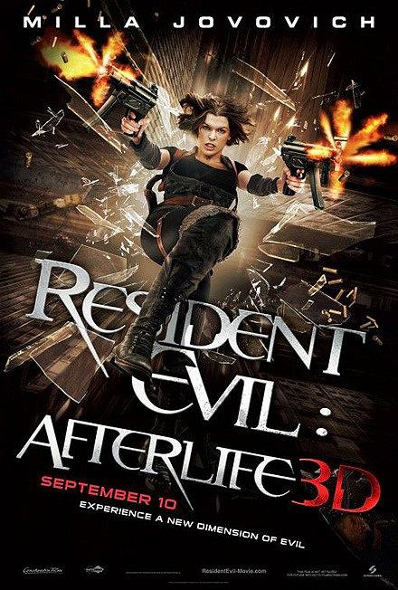 Resident-Evil-Afterlife-Poster.jpg