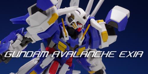 robot_avalanche039.jpg