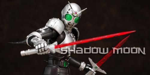 shf_shadowmoon032.jpg