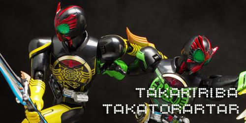 shf_takakiri030.jpg