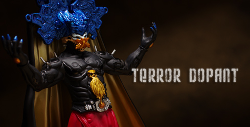 shf_terror026.jpg