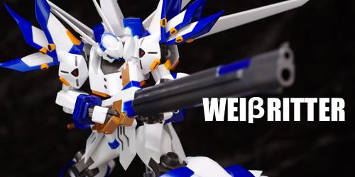 src_weiss034.jpg