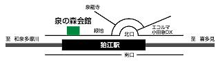 map_20101014192705.jpg