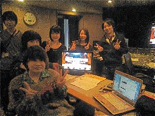 moblog_c279fe80.jpg