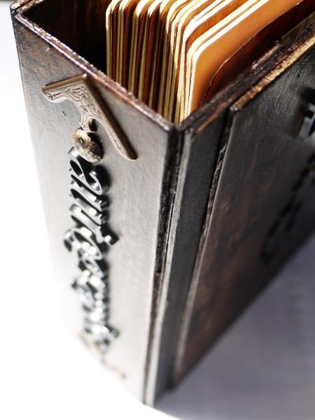 BookA-13.jpg