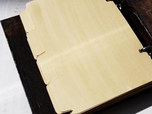 BookA-14.jpg