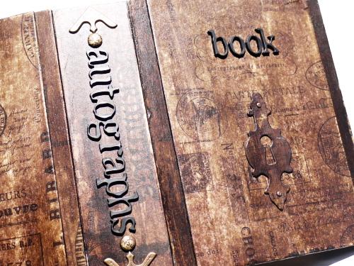 BookA-18.jpg