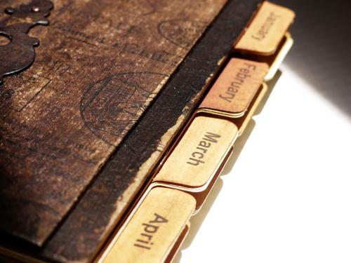 BookA-20.jpg