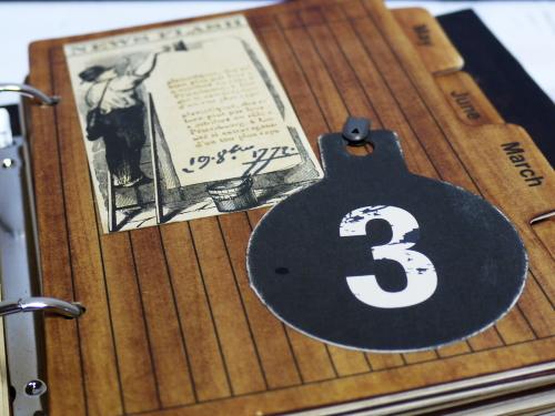 BookA-4.jpg