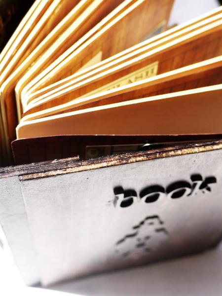 BookA-7-2.jpg
