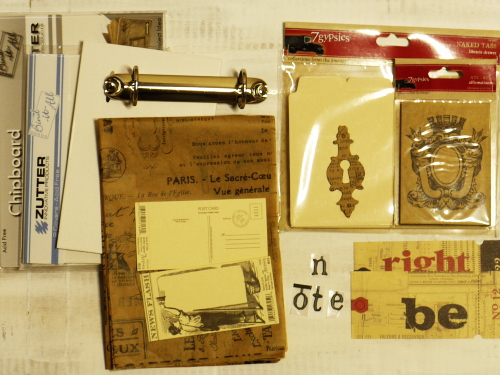 BookA-Kit-1.jpg
