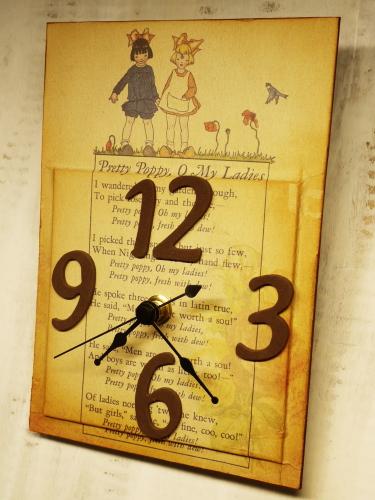 Clock-kids-7.jpg