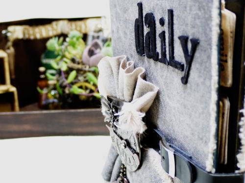 DailyL-1.jpg