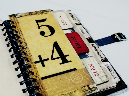DailyL-12.jpg