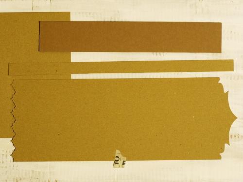 Letter-8.jpg