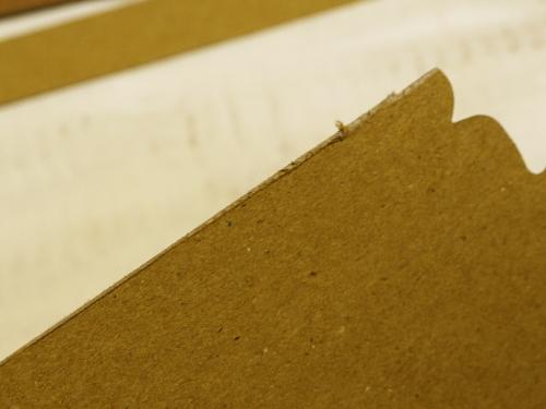 Letter-9.jpg