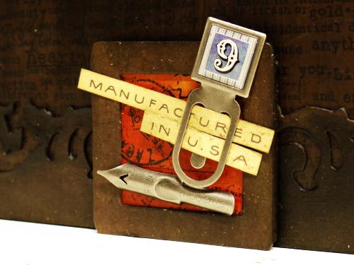 Letter2-5.jpg