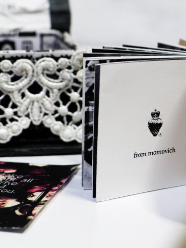 Momovich-9.jpg