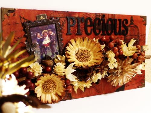 PreciousF-1.jpg