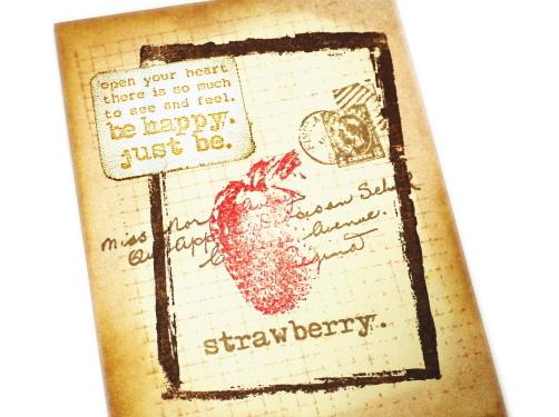 Strawberry-3-1.jpg