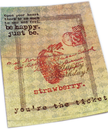 Strawberry-9.jpg