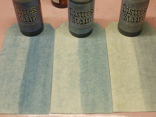 stain-cs-4.jpg