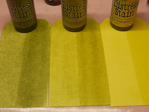 stain-cs-5.jpg
