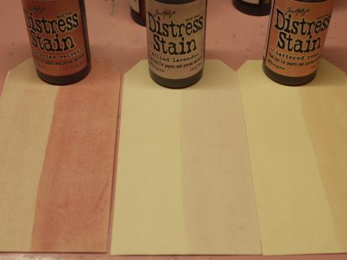 stain-cs-8.jpg