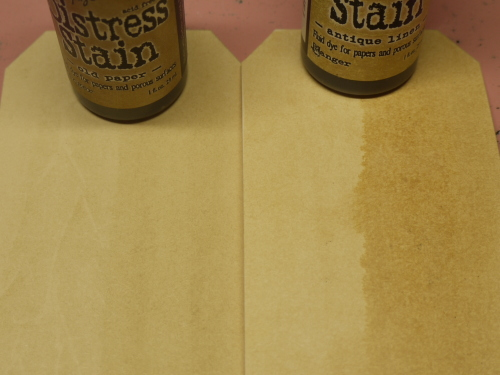 stain-cs-9.jpg