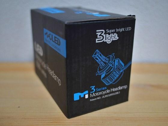 XB080005.jpg