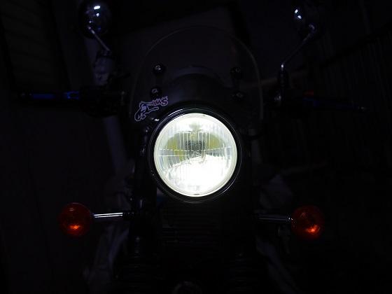 XB090015.jpg
