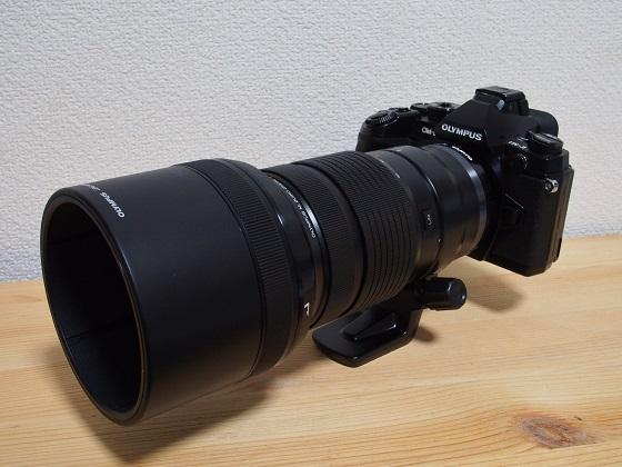 XB300070.jpg