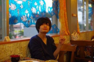 縺励s縺コ繝シ_convert_20100626071532