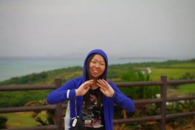 縺ソ縺祇convert_20100626070851