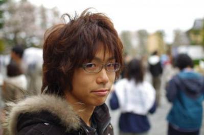 縺倥g繝シ縺論convert_20100626071630