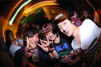 110604 POP blog_012
