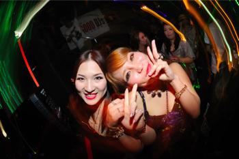 110604 POP blog_007