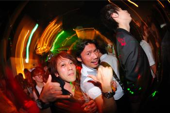110604 POP blog_014