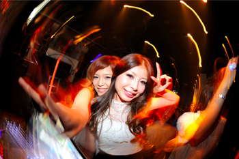 110604 POP blog_025