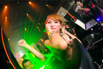 110604 POP blog_041