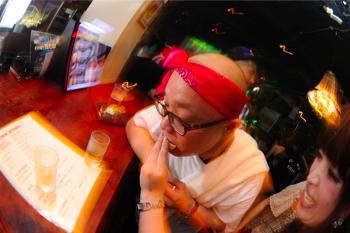 110604 POP blog_056