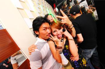 110604 POP blog_066