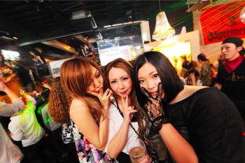 110604 POP blog_090