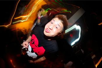 110618 MIX JUICE blog20110630_005