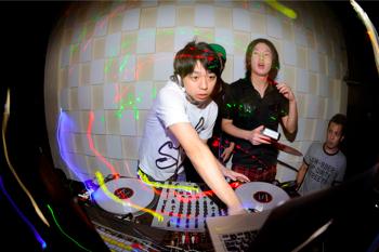 110618 MIX JUICE blog20110630_001
