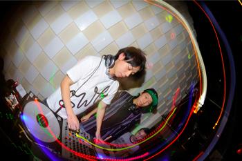 110618 MIX JUICE blog20110630_002