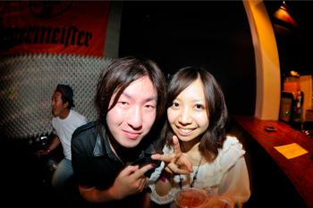 110618 MIX JUICE blog20110630_012
