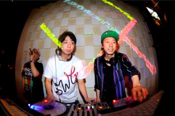 110618 MIX JUICE blog20110630_007