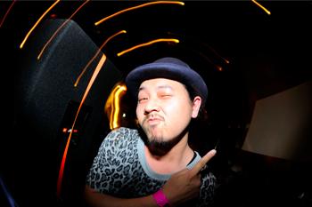 110618 MIX JUICE blog20110630_016