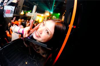 110618 MIX JUICE blog20110630_022